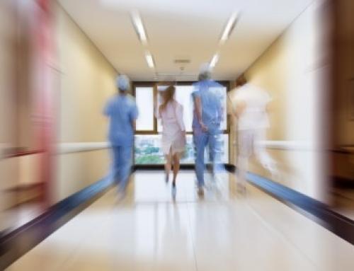 AUSL Bari – nessuna copertura assicurativa per la colpa grave dei Medici