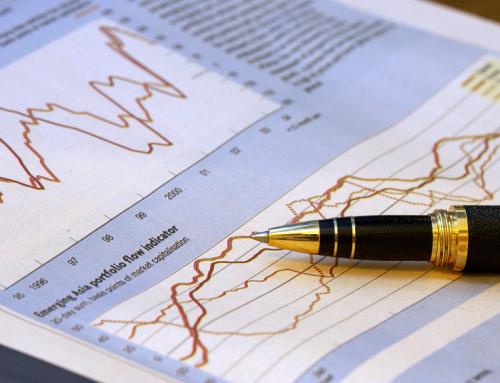 Promotori Finanziari – obbligo di iscrizione presso OAM entro 31.12.12 (e di stipula di Polizza di RC Professionale)?