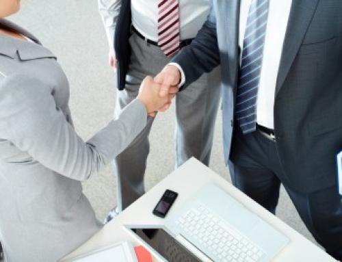 Agenti e Mediatori Creditizi -– obbligo di iscrizione presso OAM (e di stipula di Polizza di RC Professionale)
