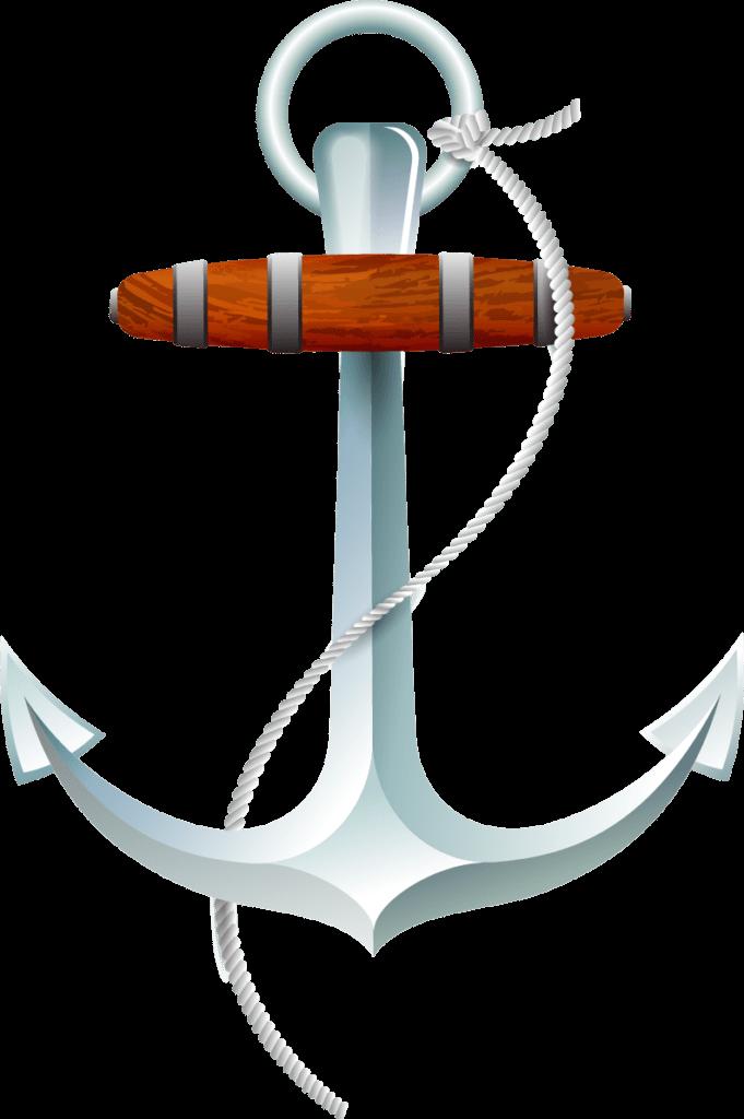 Barche e Yacht, Polizze ALL RISK