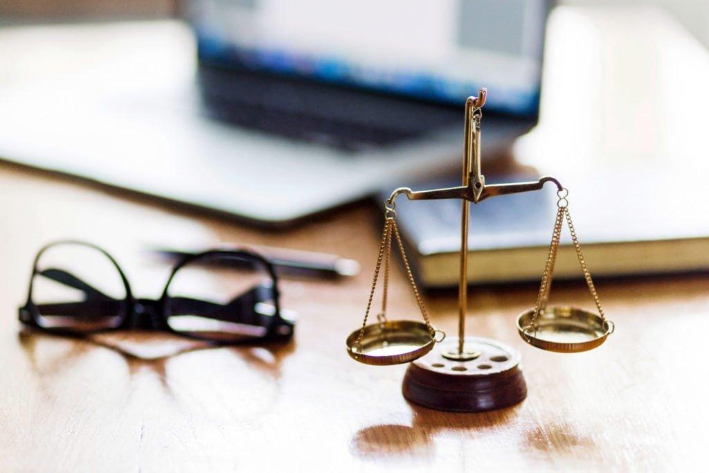 Avvocati e Mediatori
