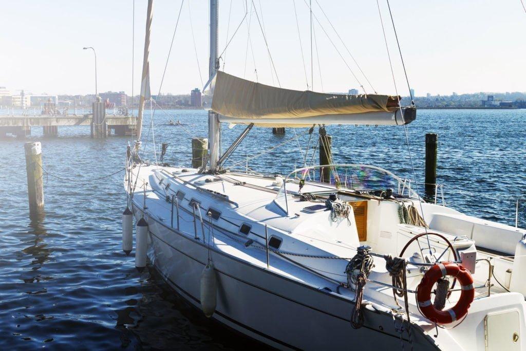 Barche e Yacht