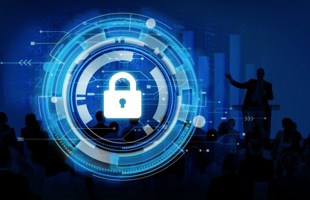 RC Società di Informatica - Cyber Risk